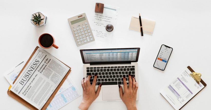 Digital Marketing Strategico Pronto per l uso