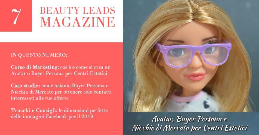 Beauty_Lead_Magazine_7