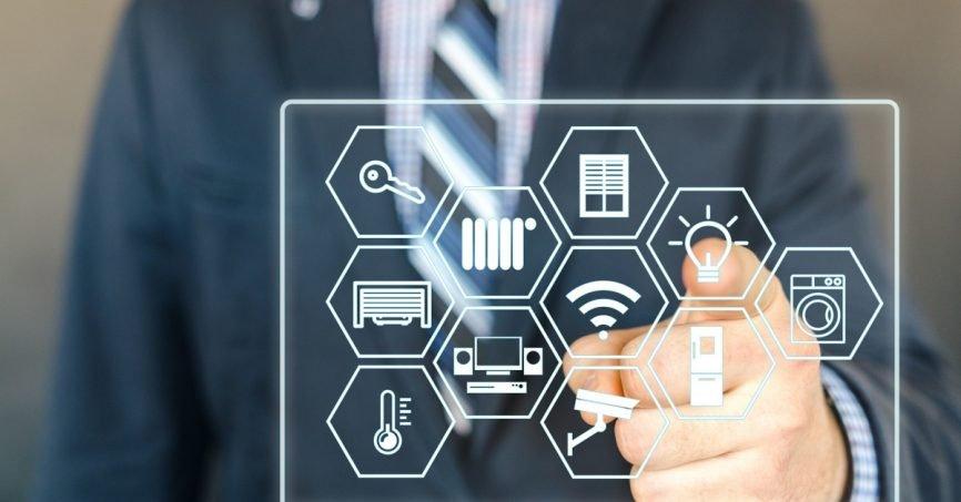 Metodo Smart Estetica Marketing